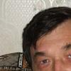 Сергей, 46, г.Шахунья