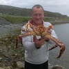 Андрей, 53, г.Таллин