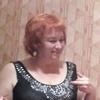 Еленв, 55, г.Полтава