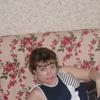 Вероника, 45, г.Москва