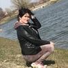 Елена, 40, г.Борисполь