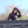 Наталья, 32, г.Арсеньев
