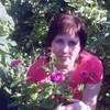 Татьяна, 40, г.Ханты-Мансийск