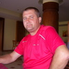 иосиф, 42, г.Тячев