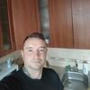 Руслан, 34, г.Варшава