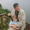 Василий, 65, г.Дальнереченск