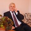 Роман, 61, г.Надворная
