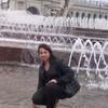 Аня, 31, г.Москва