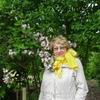 IRINA, 64, г.Karlsruhe