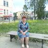 ГАЛИНА, 56, г.Куса