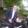 Dmitrei, 26, г.Балашиха