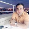 Davo, 27, г.Ереван