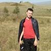 Дима, 18, г.Караганда