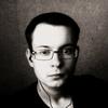 Николай, 24, г.Славгород