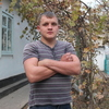 сергей, 22, г.Джетысай