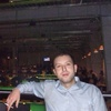 Андрей, 34, г.Лобня