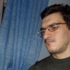 Володимир, 32, г.Иванков