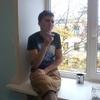 Василий, 26, г.Ломоносов