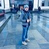 Nasim, 25, г.Екатеринбург
