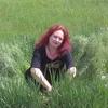 Юлия, 38, г.Хорол
