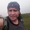 alex, 44, г.Торонто