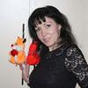 Ирина, 36, г.Чернигов
