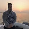 Tagir, 21, г.Дубай
