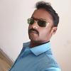 Love thakur, 30, г.Пандхарпур