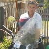 виталий, 38, г.Тула