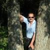 сергей, 55, г.Саранск