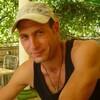 НИКОЛАЙ, 37, г.Егорьевск