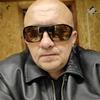 Александр Пачин, 49, г.Кунгур