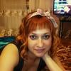 маргарита, 29, г.Партизанск