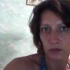 Светлана, 42, г.Антрацит
