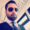Eddy, 25, г.Тбилиси