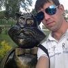 Максим, 32, г.Новочебоксарск