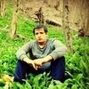 kurban, 20, г.Хасавюрт
