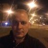 Дмитрий, 37, г.Москва