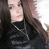 Кристина, 27, г.Электросталь