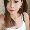 Ayumi Ozayami, 22, г.Харьков