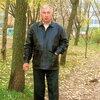 Александр, 71, г.Ногинск