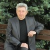 Александр, 57, г.Ейск