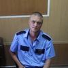 Валерий, 35, г.Ахтубинск