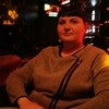 Александра, 30, г.Ростов-на-Дону