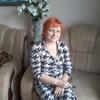 Лариса, 54, г.Богодухов
