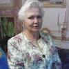 Людмила, 58, г.Кирово-Чепецк