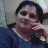 Ольга, 33, г.Хмельницкий