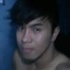Zoren cabarles, 25, г.Манила