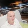 Игорь, 33, г.Губкин