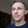 Дэн, 29, г.Москва